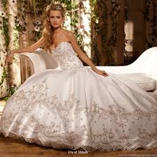 most beautiful wedding dresses inspirational most beautiful wedding dresses image on top dresses