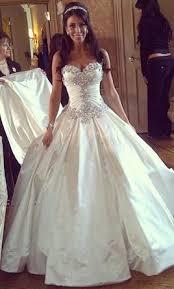 2 wedding dress pnina tornai 10 000 size 2 used wedding dresses