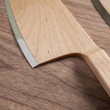 kitchen knives canada maple knife set canada knife sets federal and knives