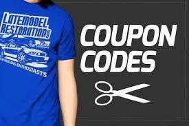 late model restoration mustang late model restoration coupon code discount code lmr