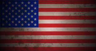 Ripped American Flag American Flag Wallpaper Hd
