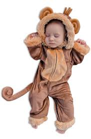 infant boy costumes infant baby costumes purecostumes