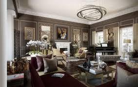 exclusive interior design for home rené dekker design high end luxury exclusive interior