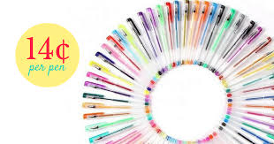 amazon black friday code fujifilm instax 300 amazon coupon code gel pens at 14 each southern savers