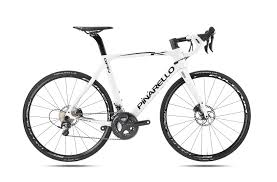 bmw bicycle for sale bikes 2017 u2014 cicli pinarello srl