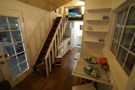 Tiny Cottages For Sale by Tiny Cottage On Wheels For Sale In Orange County