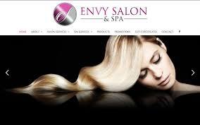 stylenet u2013 salon design online