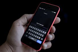 Setting Up Your Smartphone Now by Don U0027t Be Silly Lock Down And Encrypt Your Smartphone Wired