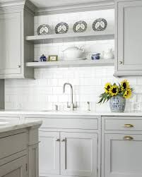 kitchen cabinets above sink instagram photo by home bunch jul 6 2016 at 2 59pm utc