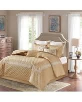 yellow bedding sets bhg com shop