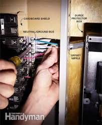 power surge protect all your electronics family handyman