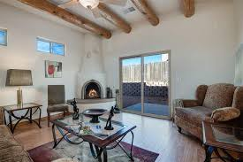 creating floor plans for real estate listings pcon blog santa fe real estate santa fe homes for sale santa fe nm