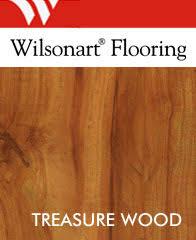Wilsonart Laminate Flooring Medallions Travertine Wood Floors Wilsonart Laminate