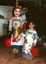 Shera Halloween Costume 23 Adorable Pictures Halloween Kid Costumes U002780s