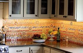 diy kitchen backsplash 30 diy kitchen backsplash ideas baytownkitchen