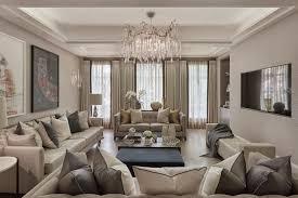 interior decoration tips for home interior design new best interior designs for home interior