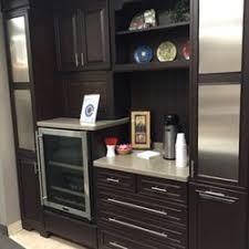 Kitchen Cabinets Grand Rapids Mi Williams Kitchen U0026 Bath 22 Photos Interior Design 658