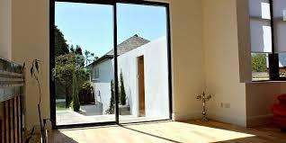 Patio Doors Belfast Aluminium Sliding Doors Bi Fold Doors Windows Belfast Ni