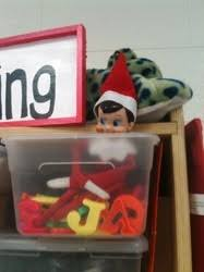 on a shelf 96 best time 4 on a shelf ideas for the classroom images on