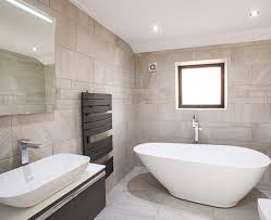 Bathroom In Loft Conversion Loft Conversion Sheffield View Our Projects Whitshaw Builders