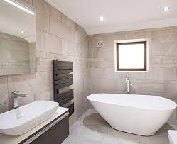 loft conversion bathroom ideas loft conversion sheffield view our projects whitshaw builders