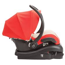 Mico Kitchen Faucet Amazon Com Maxi Cosi Mico Ap Infant Car Seat Bohemian Red 0 12