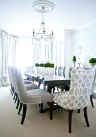Dining Room Trends Attractive Dining Room Design Trend Cabinet Designs Decorating Of