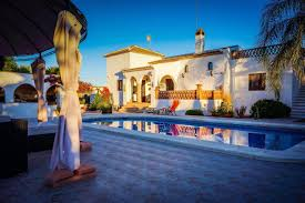 Haus Kaufen Bis 15000 Euro Fincas Zum Verkauf In Alicante Provinz Spainhouses Net