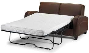 Rv Sofa Beds With Air Mattress Air Mattress Hide A Bed Sofa For Rv U2022 Sofa Bed
