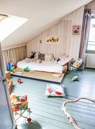 sol chambre enfant sol vinyle texmark carreau ciment et gris rouleau 4 m sol