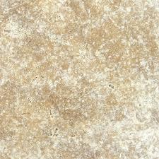 english walnut travertine paver qdisurfaces