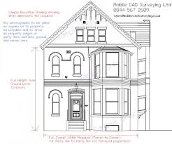 cool autocad plans of houses dwg files pictures best idea home