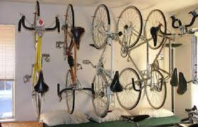 gallery the 10 best bike storage solutions complex