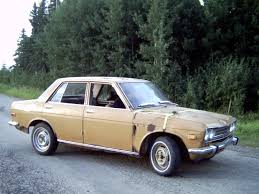 renault datsun renault 17 1 6 1971 auto images and specification
