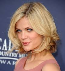 long angled bob hairstyles 2014 u2013 your new hairstyle photo blog