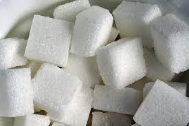 where to find sugar cubes try this sweet experiment at home a moment of science indiana