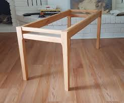 What Is A Bench Shirt Best 25 Build A Bench Ideas On Pinterest Bench Plans Workbench