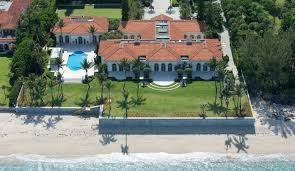 new home sources howard stern s palm beach contractors finally getting paid south