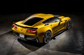 chevrolet corvette z06 2015 2015 chevrolet corvette z06 is most capable