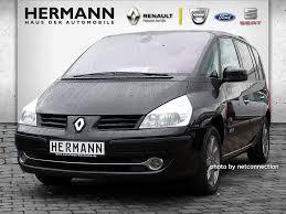 renault fuego black used renault cars germany
