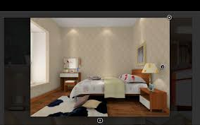 Home Design Android App Free Download by 3d Bedroom Design Android Apps On Google Play