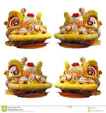 new year lion costume lion stock photos image 36930713