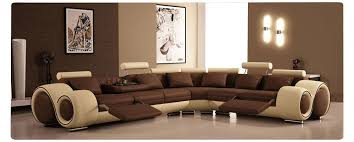 A Wide Range Of Modern Furniture Designs From India Can Be Found - Indian furniture designs for living room