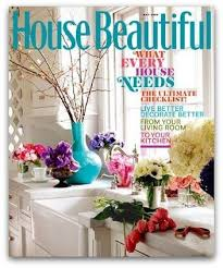 house beautiful magazine free house beautiful magazine subscription money saving mom