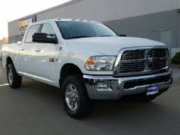 2012 dodge ram truck for sale used dodge ram 3500 for sale carmax