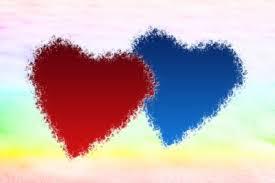 imagenes bonitas nuevas con frases nuevas frases de amor para whatsapp frasesmuybonitas net