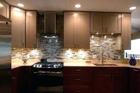cathedral ceiling kitchen lighting ideas kitchen track lighting vaulted ceiling track lighting sloped ceiling