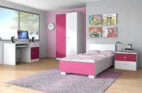 photo de chambre ado idace dacco chambre ado fille lovely stunning chambre de
