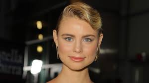 poirot halloween party cast lucy fry joins the cast of will smith u0027s u0027bright u0027 netflix movie