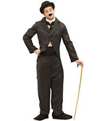 costumes for men oh my gosh director costume box theater costume ideas